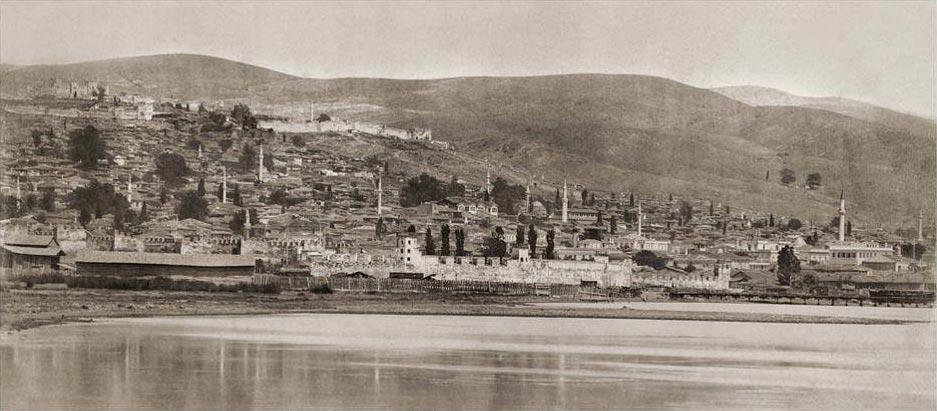 thessaloniki-1850a